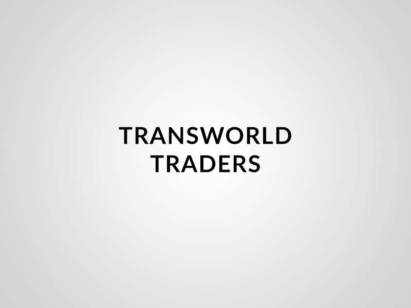 TransWorld Traders