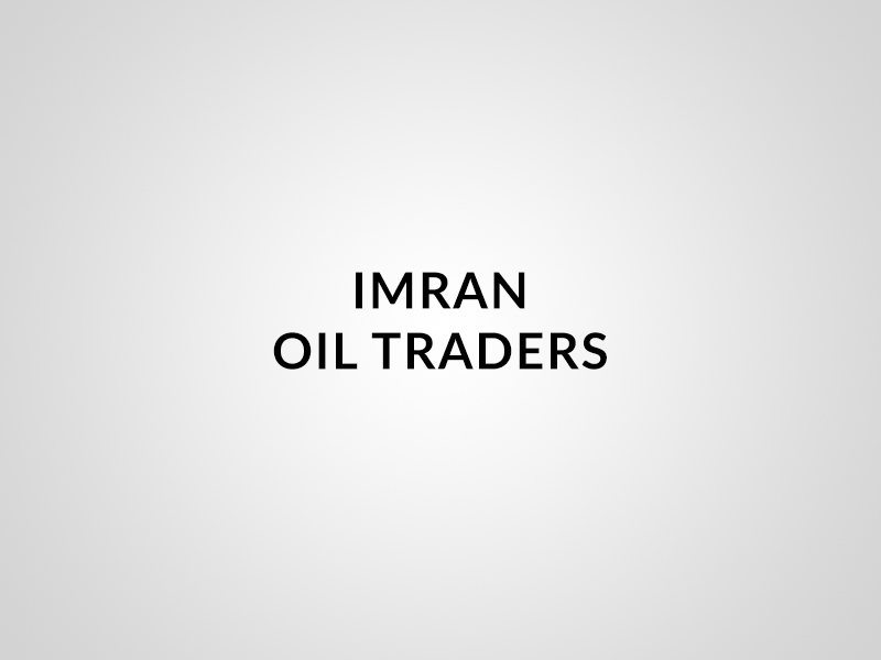 Imran Oil Traders